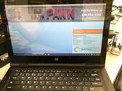 IVIEW Laptop/Netbook ULTIMA